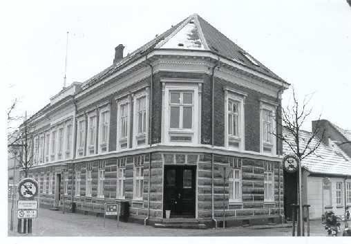 Vestergade15