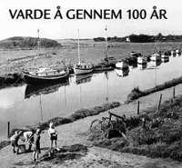 VardeAa